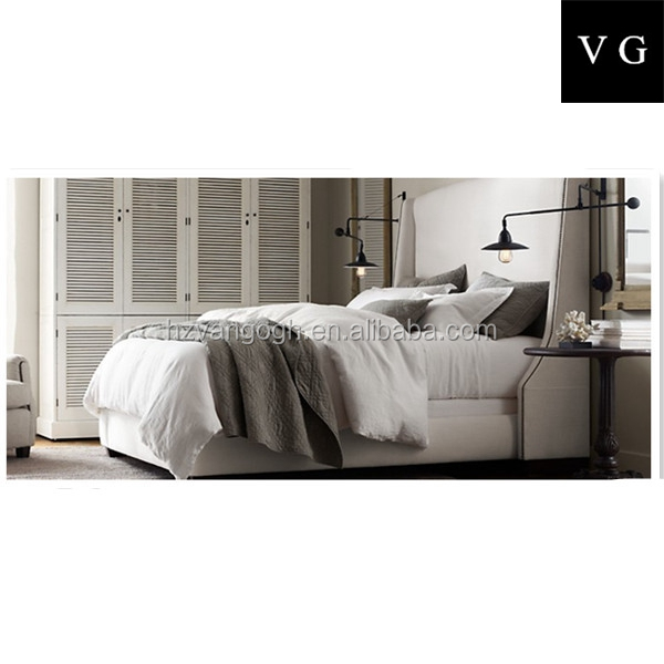 french style bedroom furniture king size bed classic home furniture