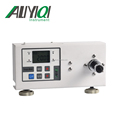 Economic Digital Torque Wrench Tester Torque Meter