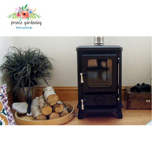 Best Price Comfortable China High Quality Cast Iron Fireplace