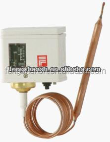 T90 FENSHEN Temperature Control thermostat switch