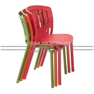 Hot Sale Restaurant Upholstery Dining Chair Discount