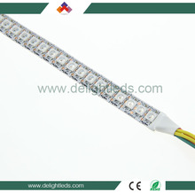 Smart Strips!!3M Adhesive High Quality Flex 5050 5Volt Waterproof Led Strip Lighting