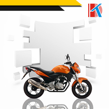 Practical racing adults traditional hot sale practical motorcycle 200 cc