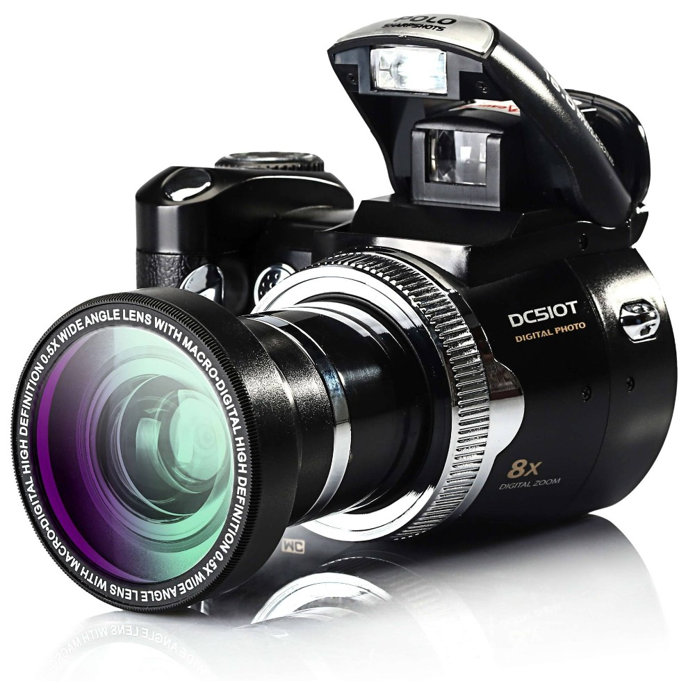 high quality wide angle lens digital camera dslr camera 16mp resolution 1280x720p hd video 2 4 eos 40d instruction manual Owner's Manual