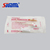 China disposable medical cheap blood transfusion set with needle