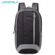 Mountain Climbing Hiking bicycle backpack Cycling Bag Backpack