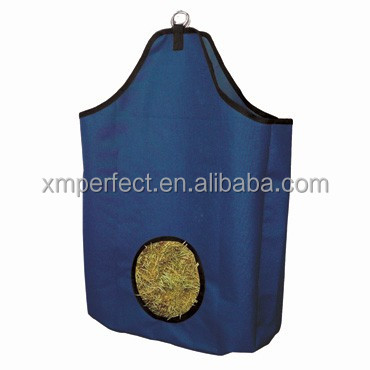 alibaba china new product horse feed/hay bale silage bag factory price
