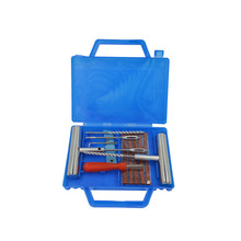 Tire Repair Tool For Truck Car Flat Tire Puncture Repair