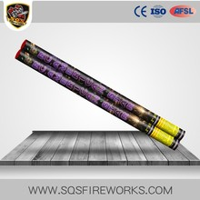 Buy fireworks online 1.2 inch 8s high quality roman candle wholesale fireworks