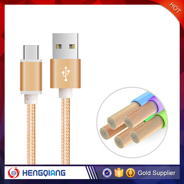 Transfer data cable for iphone charger for iphone 5 5s cable for iphone 6 USB charger cable wholesale price