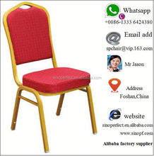 banquet chair for furniture