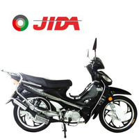 2012 best price 110cc mopes cub motorcycle JD110C-20