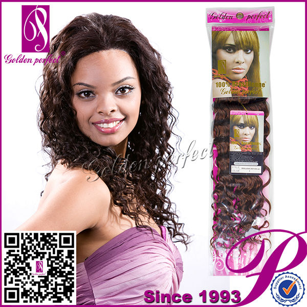 Blue Ribbon Hair, Hair Products, Hair Building Fibers Synthetic Hair Wig Product