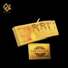 Фунт золота цена коп монет в полтавской области видео