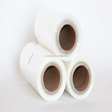 High Quality 5 layer POF LDPE shrink film for products packaging