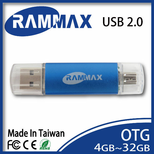 Best price otg usb flash drive for apple iphone 4 usb otg cable