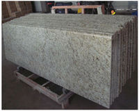 Pre cut granite countertops from experienced manufacturer