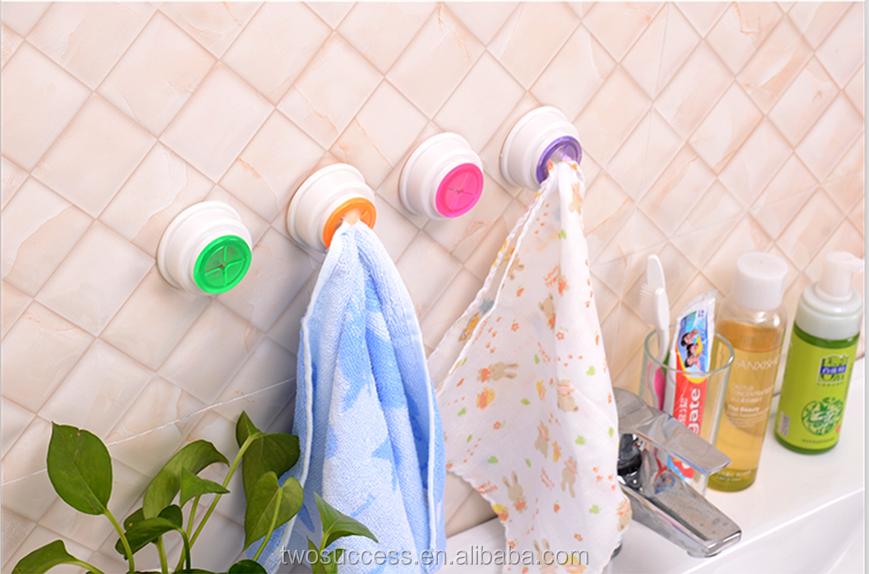 wash cloth clip.png