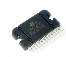 TDA7388 Amplifier IC Electronic Components 7388