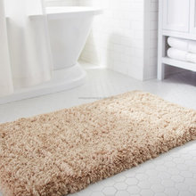 Top Non Skid Microfiber Spa Bath Mat