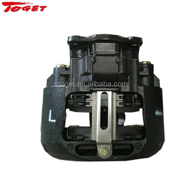 wabco truck brake caliper parts air brake caliper