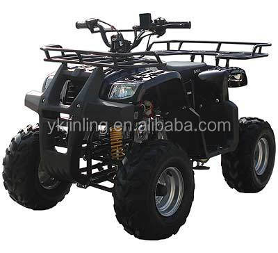 mini jeep china air cooled automatic chain 200cc