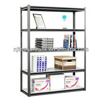 Nanjing TOPSUN office box file racks