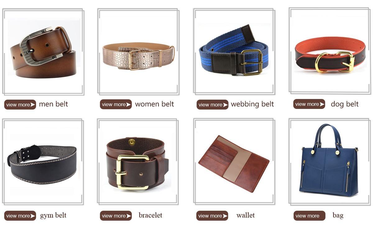 Dongguan Zhengyong Leather Accessories Co Ltd Fashion Products Little Fresco Suspender Belt Anak Kids Red Handbag