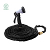 /product-detail/pvc-hydraulic-spray-nozzle-fitting-rubber-expanding-garden-hose-50ft-60612225633.html