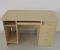 top quality commercial plywood used for furniture