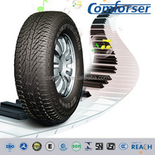 35*12.5R18 Comforser China tire manufacturer