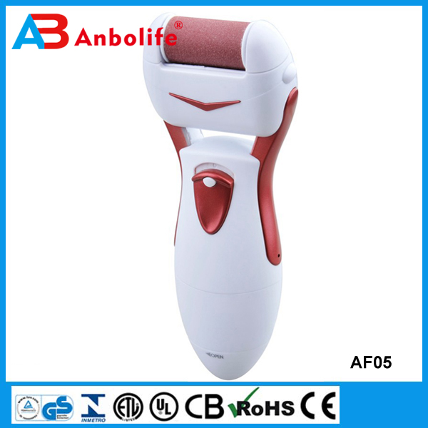 Anbo 2017 Beauty Machine Dark Skin Home Diode Laser Hair Removal