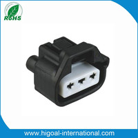 Cheap price plastic connector