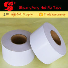 shuangfeng Hot Melt Adhesive of Polyester Cloth