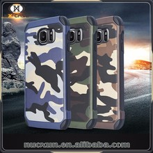 360 degrees soft tpu full cover for samsung galaxy e7