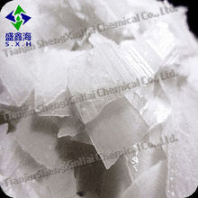 2016 Hot sale!! caustic soda flakes/sodium hydroxide/ naoh 99% 96% purity