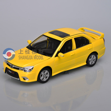 1:18 collectible car model,scale car models 1 18,metal car model manufacturer