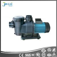 JAZZI Water Pump,Electric Power Submersible Water Pumps A-series 030704-030712
