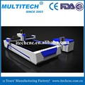 hot sale!!! plywood price china metal cnc router