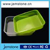 wholesale PP plastic food tray