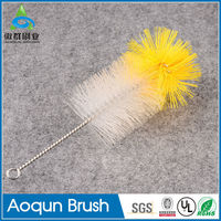 Hot sale pcb cleaning brush