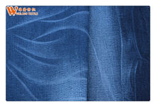 Manufacturer textile wholesale true religion jeans for garment