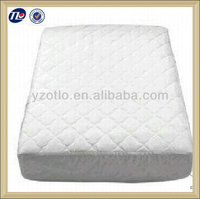Hydrophilic Hygiene PP Spunbond Nonwoven Fabric Mattress Cover