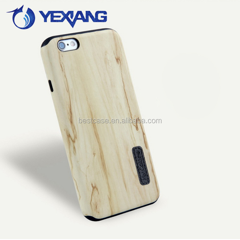 2017 Top selling wooden mobile case for iPhone5, wooden cell phone case for iPhone5s