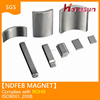 /product-detail/high-quality-permanent-magnet-dc-motor-buy-from-china-60313637929.html