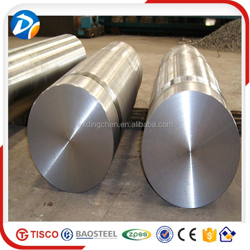 Cold rolled astm a276 410 stainless steel round bar for construction