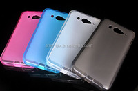 Most popular products clear back case cover for ILOVFA A19+