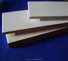 Wood &MDF Durable Primed Window Sill