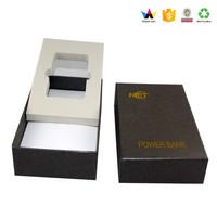 Set top storage packaging box , 2015 special packaging box for cosmetic,Custom printed shipping boxes for gift