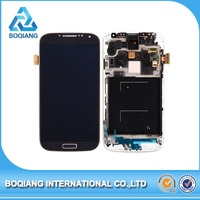 Suitable price for samsung galaxy s4 gt i9505 lcd screen,lcd touch screen for samsung mobile